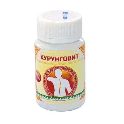 kurungovit-min