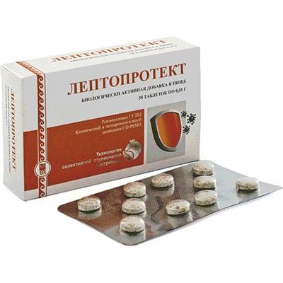 leptoprotekt-min