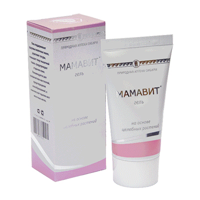 mamavit