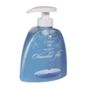Мыло жидкое «Океанский бриз»